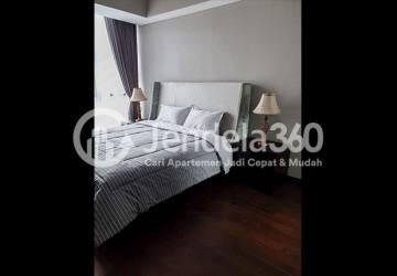 Casa Grande Apartment 2BR Tower Chianti