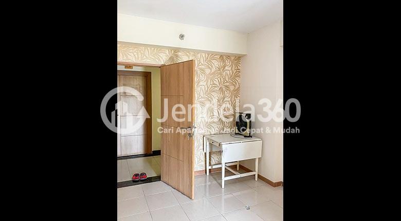 Bedroom Apartemen Green Palm Residence