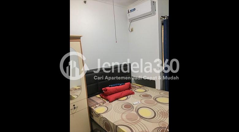 Bedroom Westmark Apartment Apartment