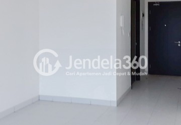 Casa De Parco Apartment Studio Non Furnished