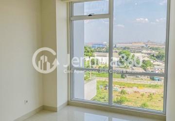 Sedayu City Apartment 1BR Semi Furnished