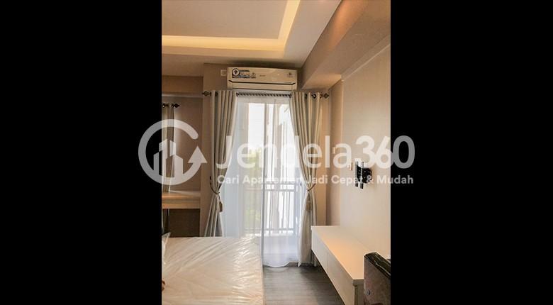 Bedroom Akasa Pure Living Apartment Apartment