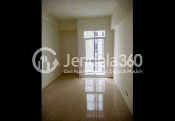 Bale Hinggil Apartment Studio Tower A