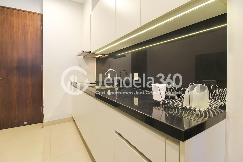La Maison Barito Apartment 3BR LMBD001 For Rent With Pics